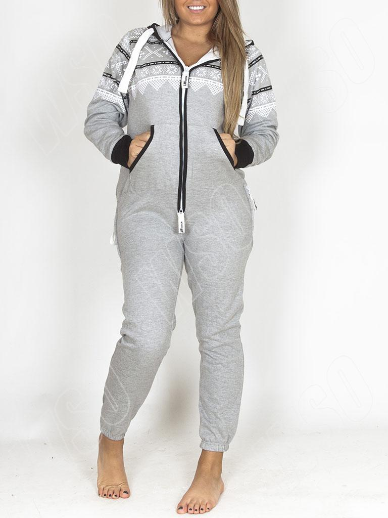 Funzee has been creating and selling a full range of Adult Onesies in the UK since with both cotton and fleece or footed and unfooted styles.