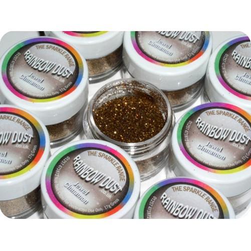 Rainbow-Dust-No-Toxico-Pastel-Con-Purpurina-para-decoracion-A-ELEGIR-ENTRE