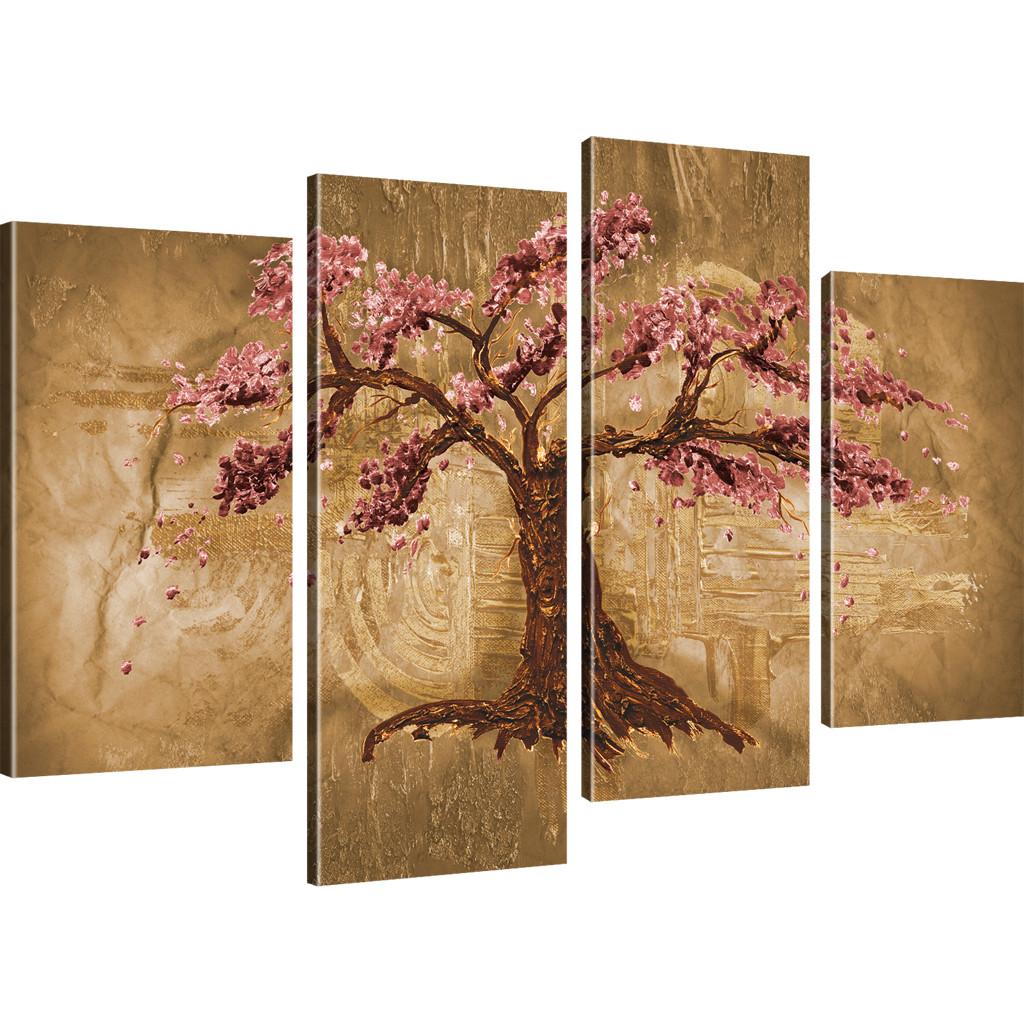Immagini fiore di ciliegio giapponese sakura albero for Sakura albero