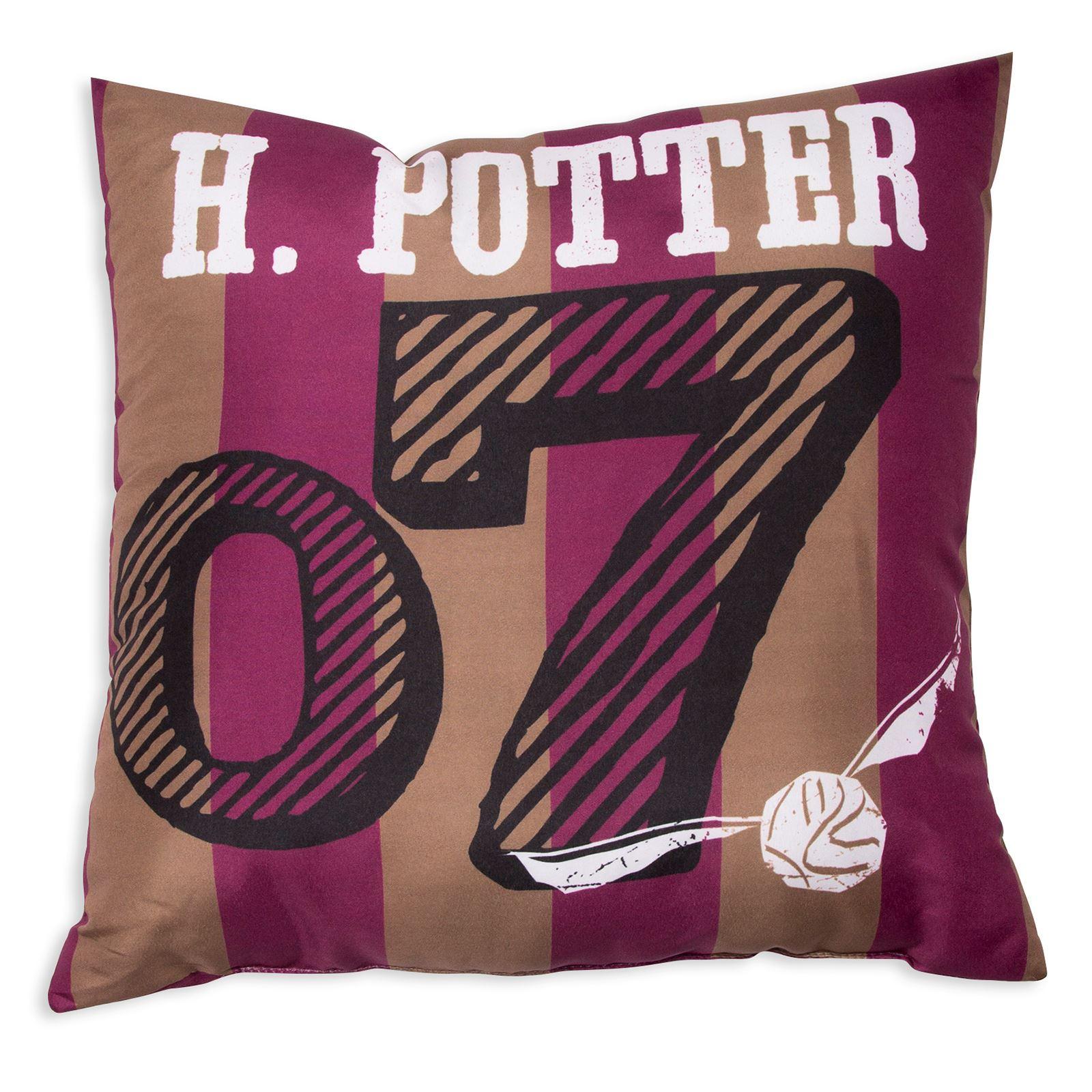 m dchen charakter kissen trolle pokemon paw patrol peppa harry potter mehr ebay. Black Bedroom Furniture Sets. Home Design Ideas