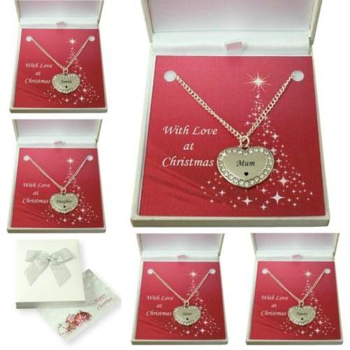 Geschenkideen fur mutter zu weihnachten