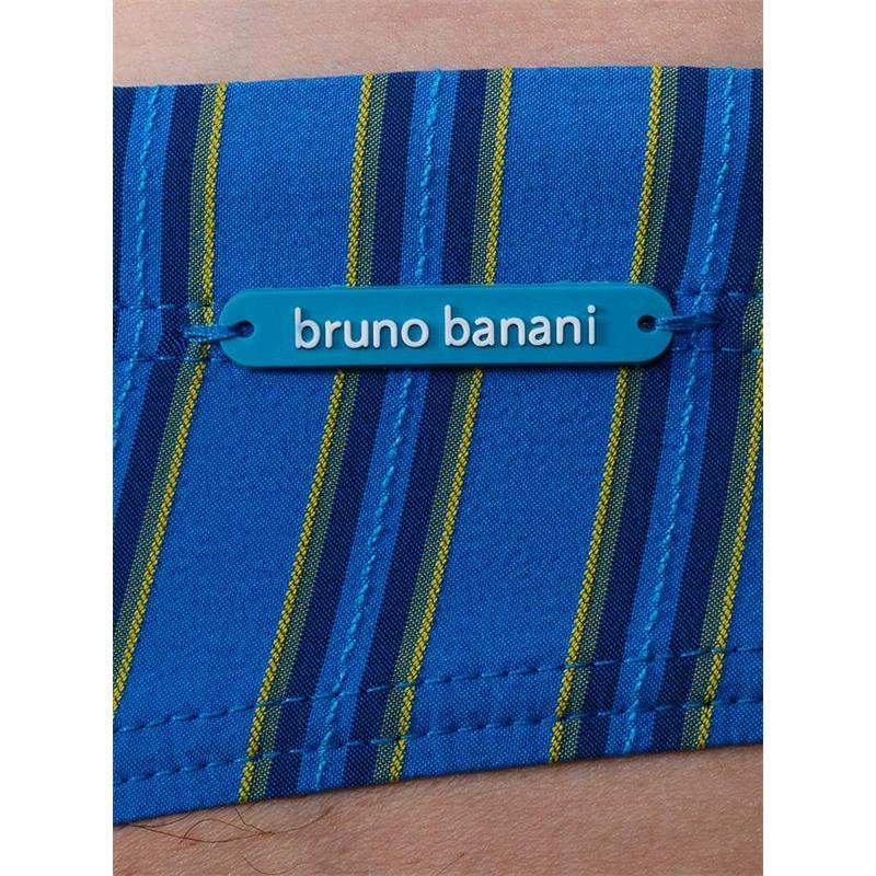 Bruno-Banani-MINI-SPIAGGIA-STRISCE-nuoto-div-mod-COLORI-S-M-L-XL-XXL