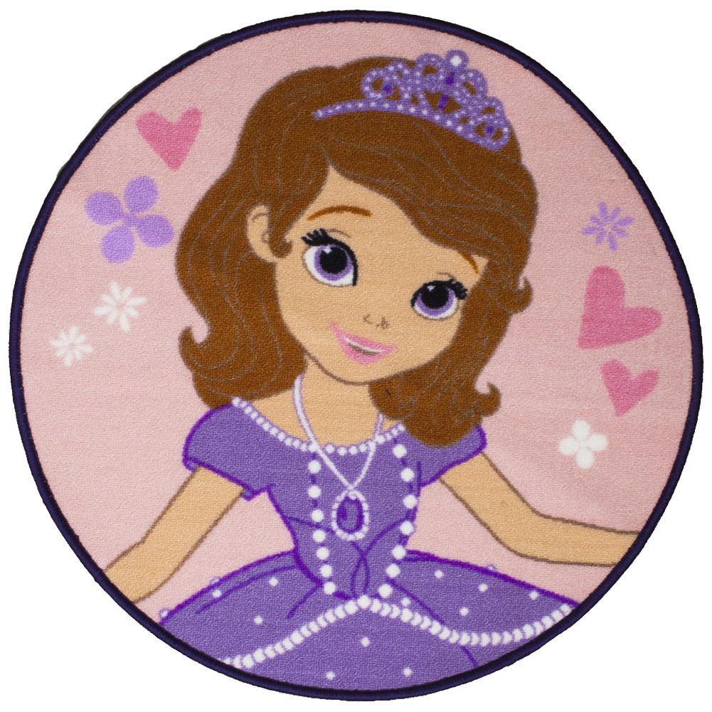 Tappeto-Bambini-Disney-Cars-LA-REGINA-DEI-GHIACCI-HELLO-KITTY-STAR-WARS-SOFIA