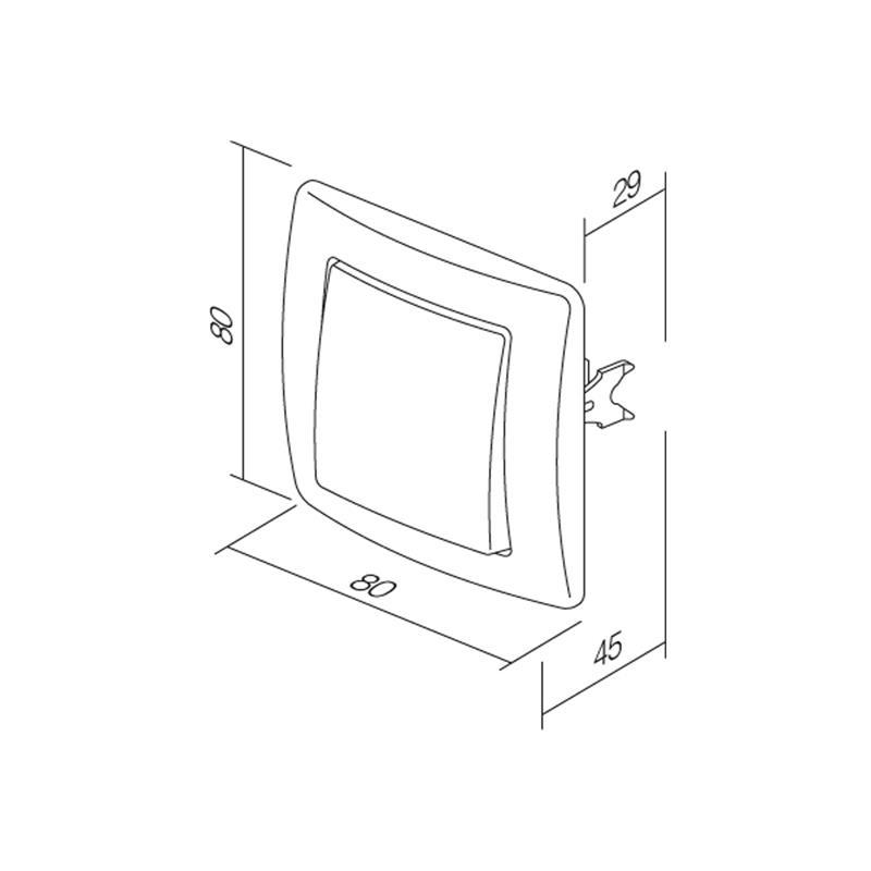 engineer program switch flush