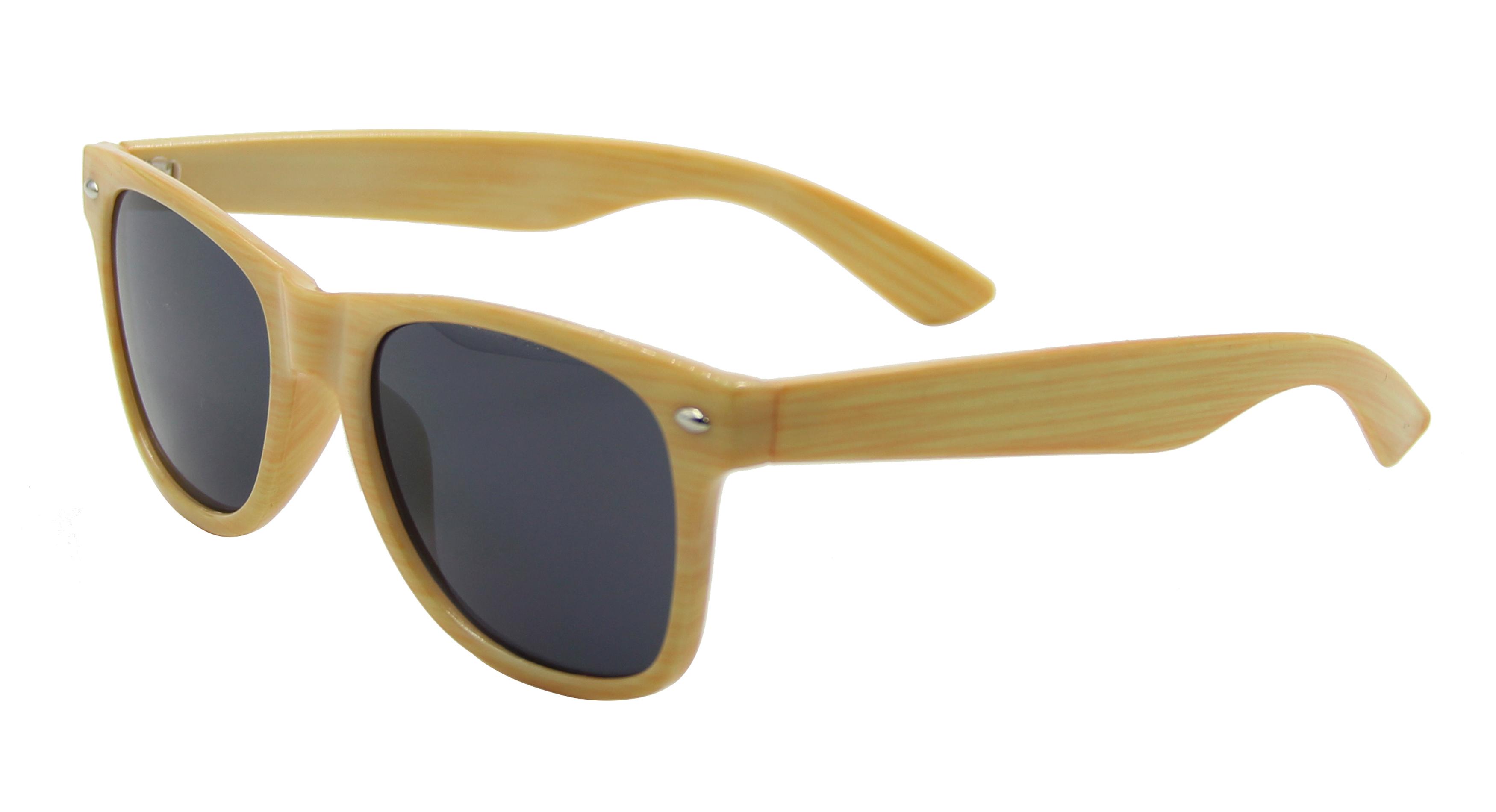 mode ldn pour hommes femmes classique miroir lunettes de. Black Bedroom Furniture Sets. Home Design Ideas