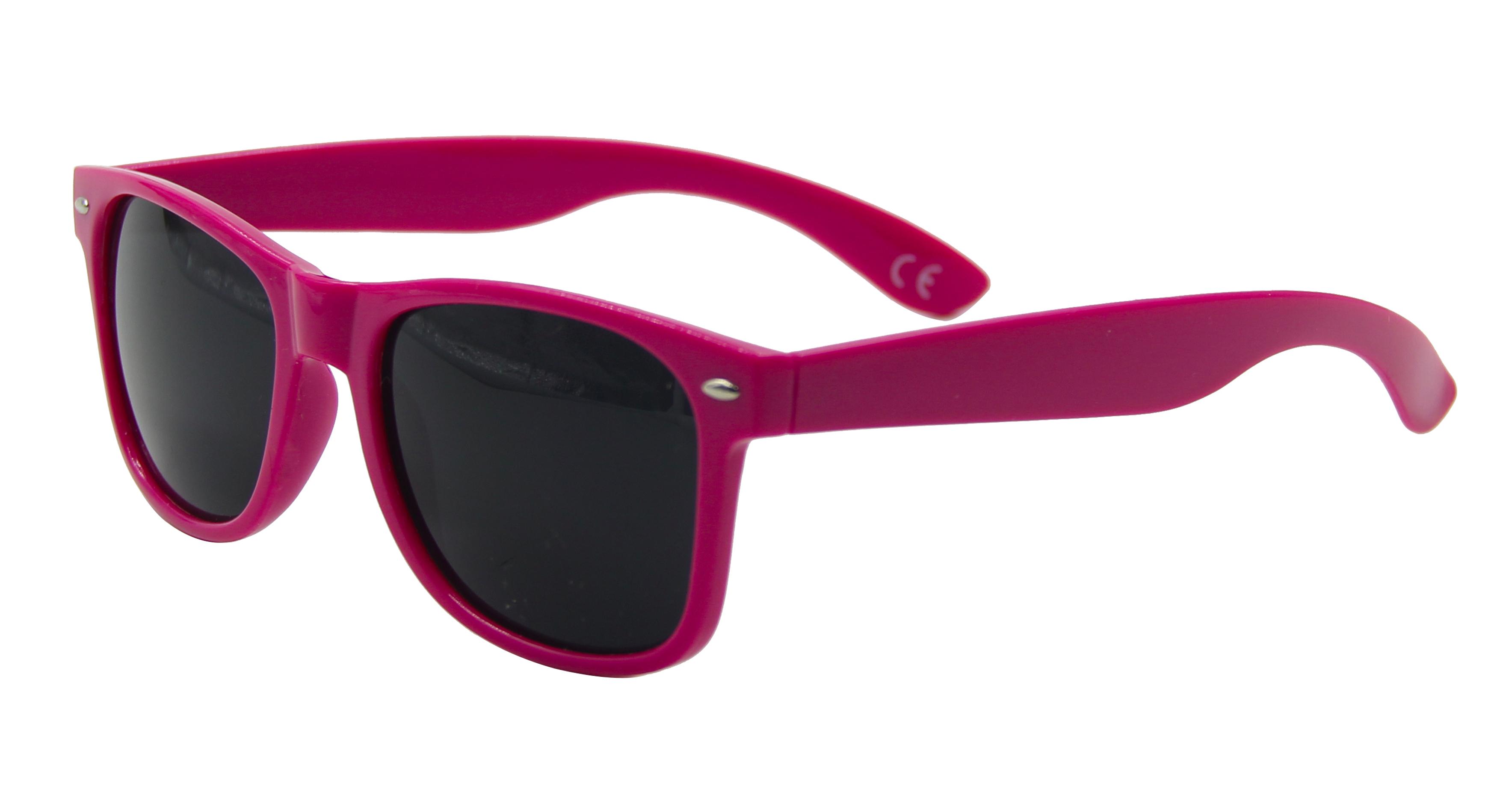 mode ldn pour hommes femmes classique miroir lunettes de soleil vintage retro ebay. Black Bedroom Furniture Sets. Home Design Ideas