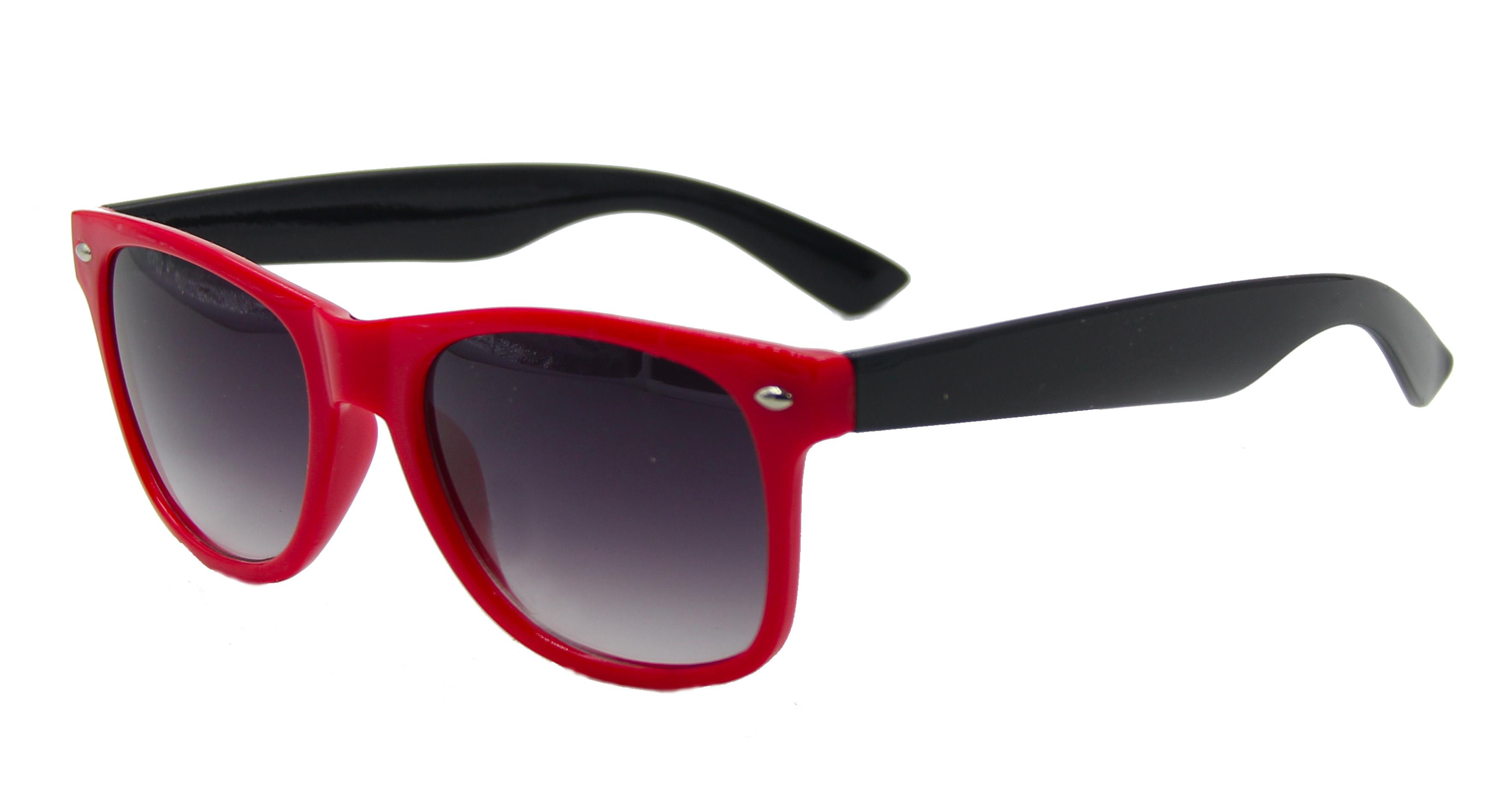 Mode ldn pour hommes femmes classique miroir lunettes de for Miroir des modes