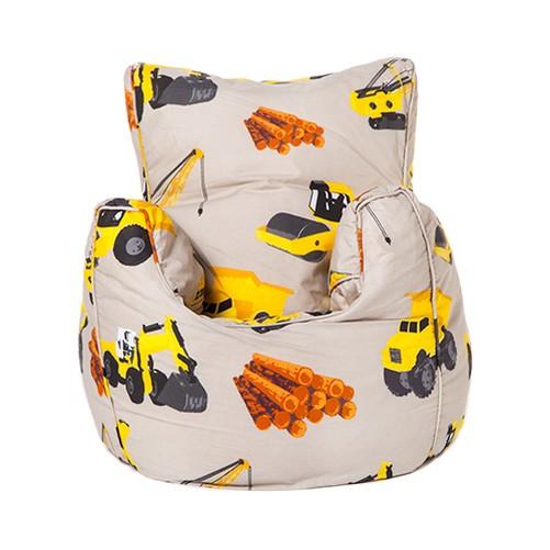 pour enfants b b pouf poire fauteuil si ge en chaise. Black Bedroom Furniture Sets. Home Design Ideas