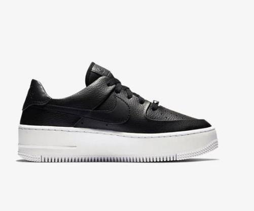 1810 Nike Air Force 1 Salbei Niedrig Damen Sneakers Sneakers Sneakers Sportschuhe AR5339-002 ead679
