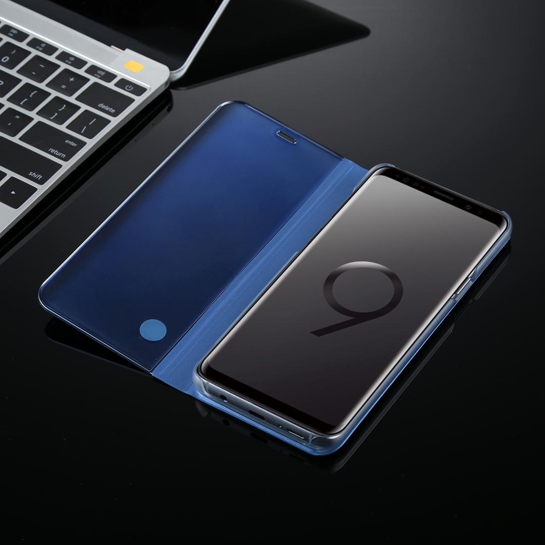 Samsung Galaxy S9 Flip 4 New Media Markt