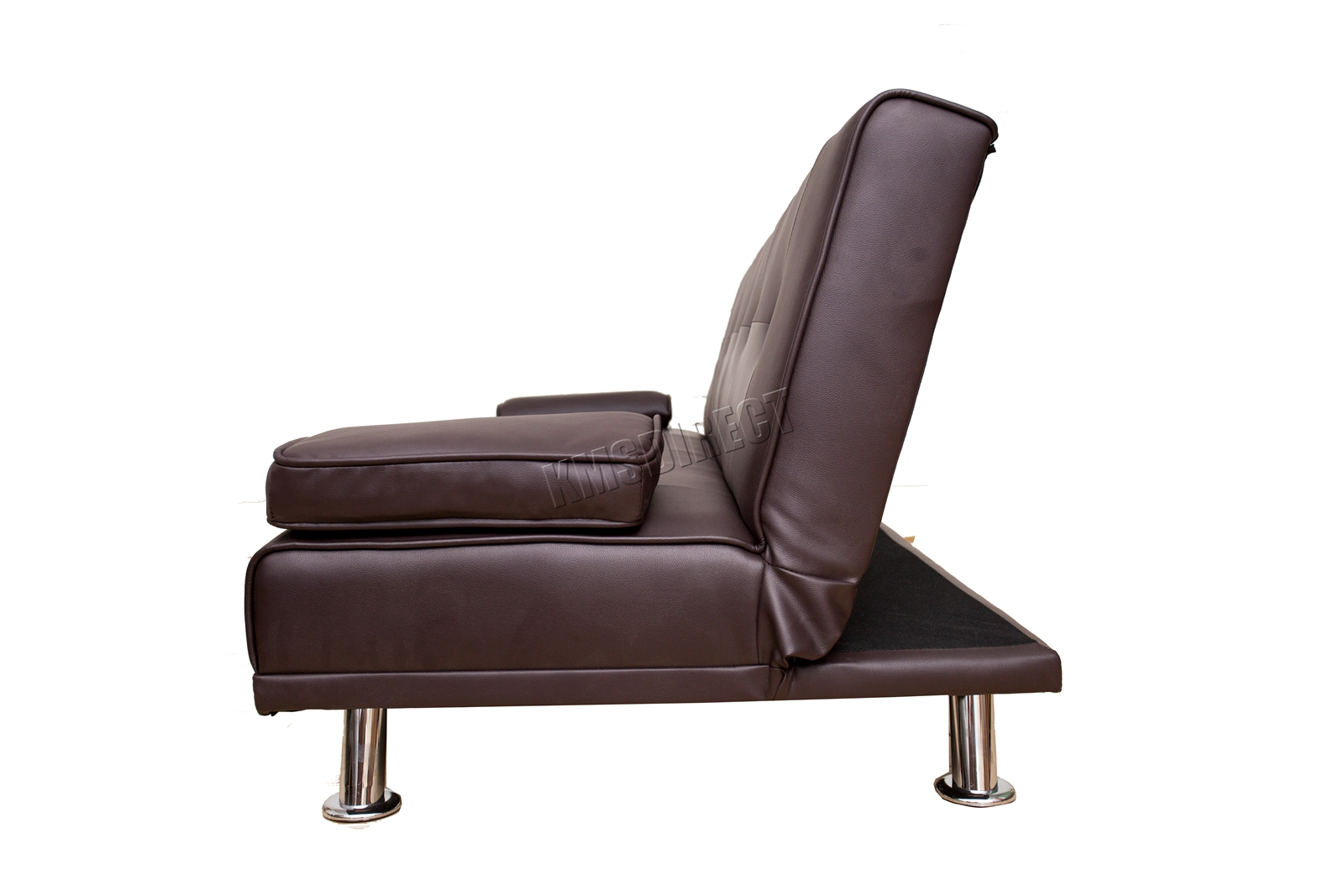 WestWood-Faux-Leather-Manhattan-Sofa-Bed-recliner-3-Seater-Modern-Luxury-Design thumbnail 28