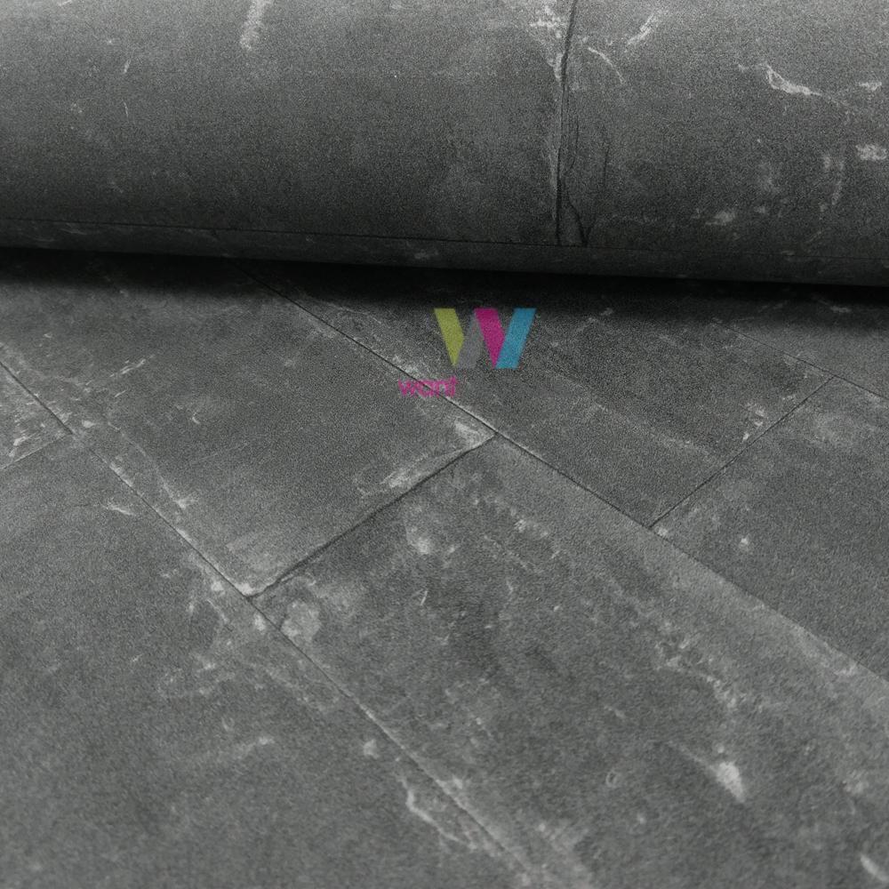 Rasch-ladrillo-Patron-de-Papel-Tapiz-Realista-pared-de-Piedra-Efecto-Imitacion