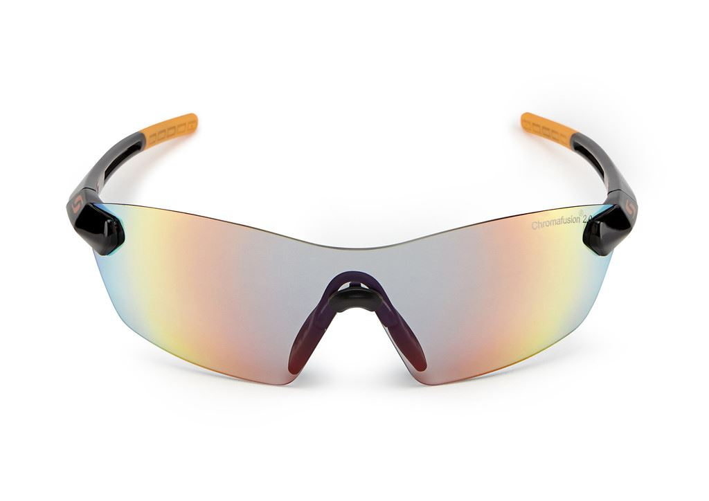 Sunwise-Hastings-chromafusion-2-0-cyclisme-athletisme-SPORT-1-Piece-Lentille