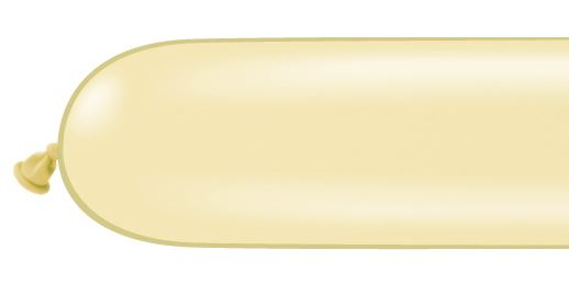 QUALATEX-260-Q-Ballons-a-modeler-5-100pk-couleurs-unies-Decoration-Fete