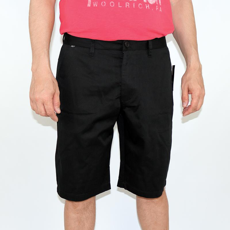 Fox-Essex-Walkshort-Short-Men-039-s-Shorts-Various-Colours-13497
