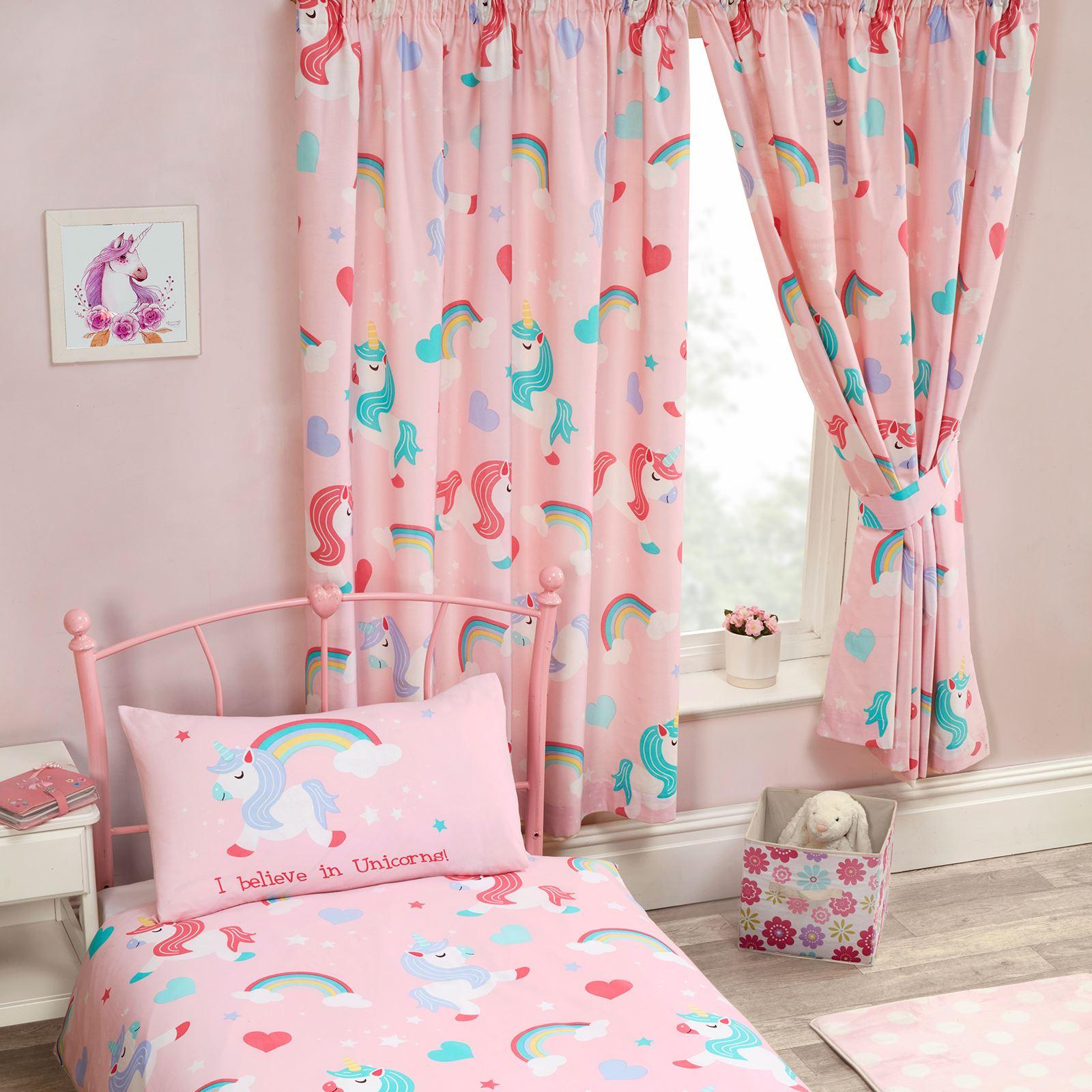kinder m dchen jungen passend bettbezug sets einzeln. Black Bedroom Furniture Sets. Home Design Ideas