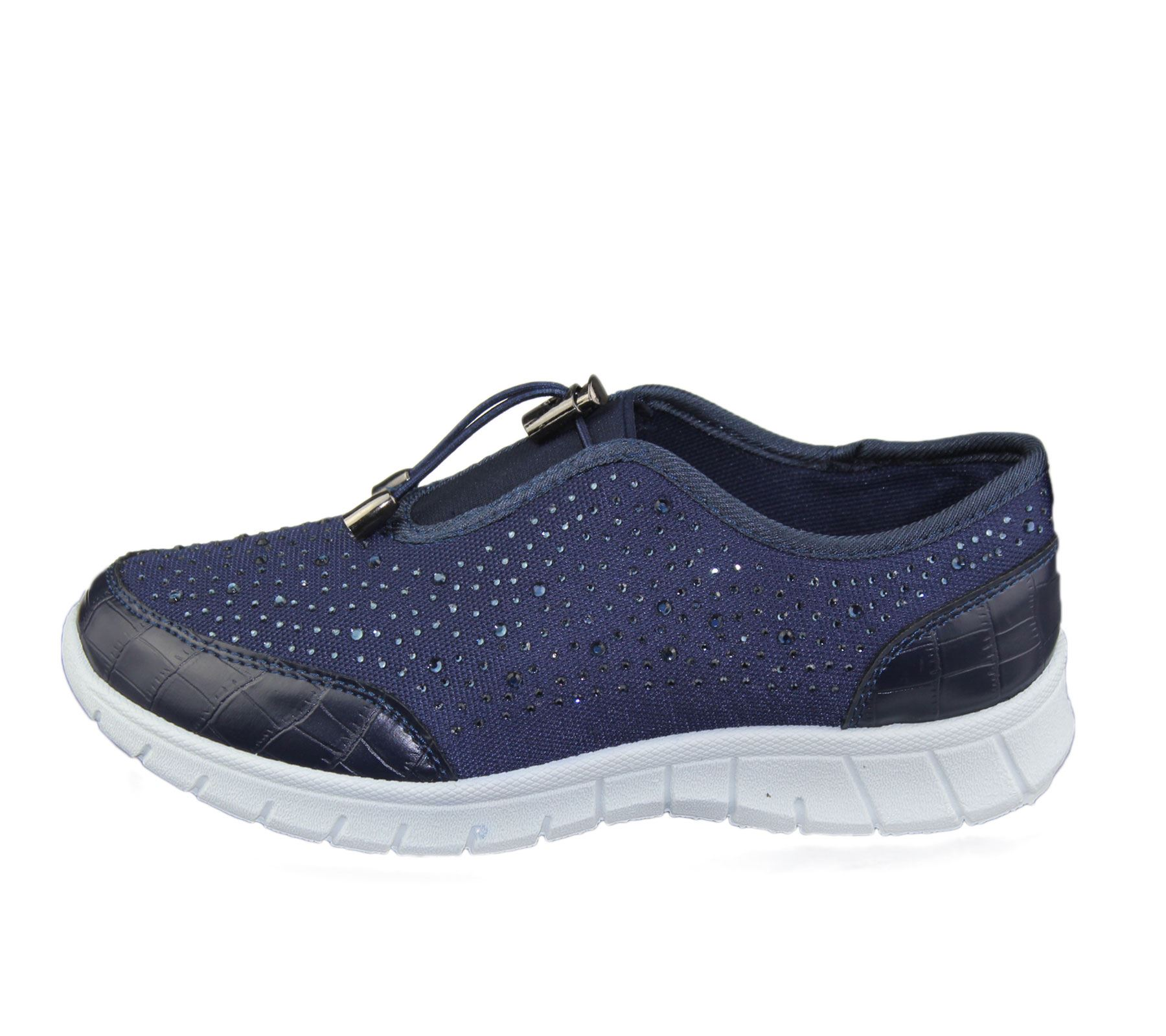 womens trainer comfort walking fashion summer