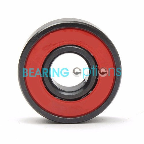 ABEC-5-Roulements-pour-Hand-Spinner-skateboard-amp-skate-roue-608-rs