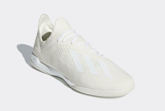 1809 adidas zapatos de fútbol para hombre X Tango Tango Tango 18.1 DB2281 e61a47
