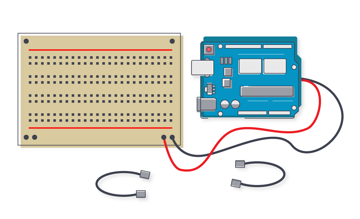 Sending data with Arduino Nano and esp8266 - Wia Community