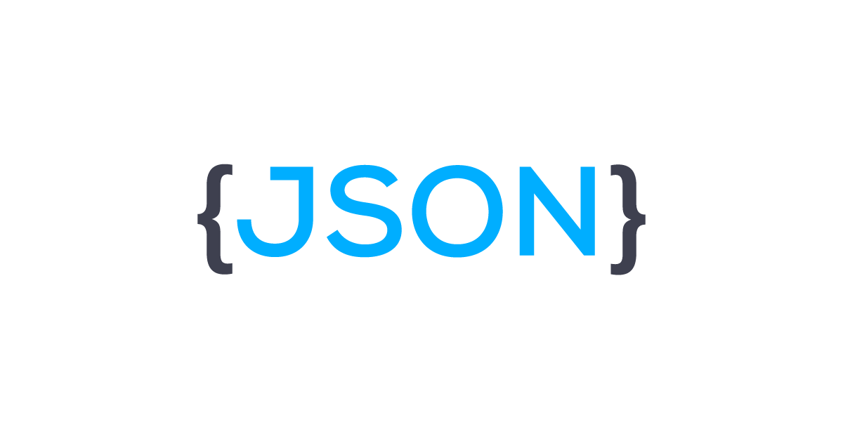 Breaking Changes in ArduinoJson 6 0 - Wia Community