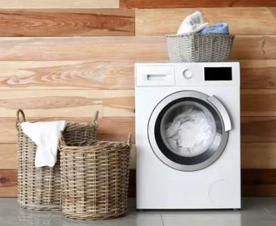 Pourquoi ma machine à laver bouge dans tous les sens à l'essorage ?