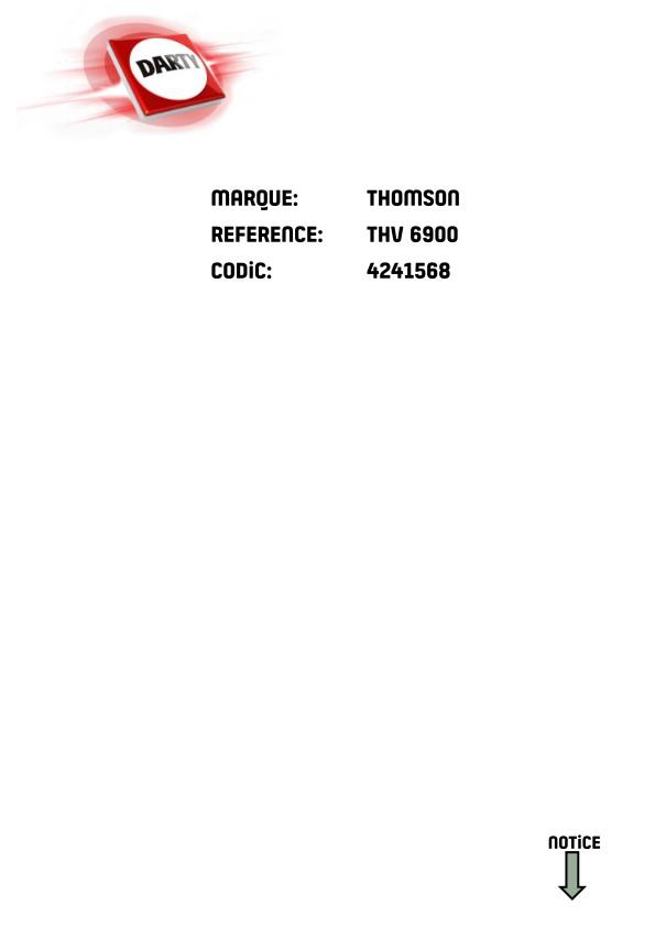 THV 6900