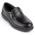 Wide Fitting Shoes | Shoes For Wide Feet | Mens Wide Fitting Shoes