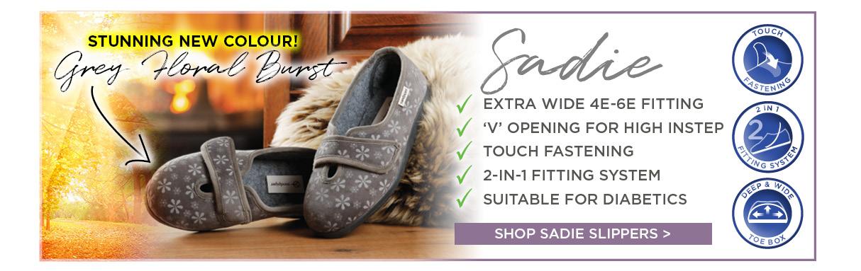 Sandpiper Sadie