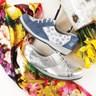 Sandpiper EDEN - Ladies Extra Wide Fitting Shoe