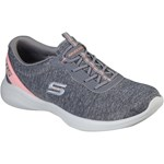 Skechers - Envy - SK104051- Ladies leisure trainers