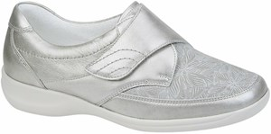 Waldlaufer MILLU M54306 - Ladies Wide Fitting Shoe