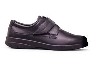 Padders AIR - Mens` Wide Fitting Shoe