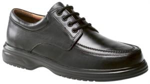 Roamers PETER - Mens Wide Fitting Shoe