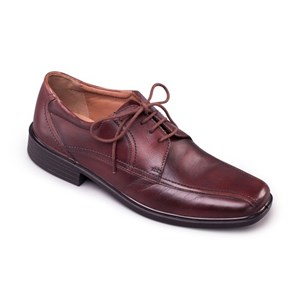Padders ASTON - Mens` Wide Fitting Shoe
