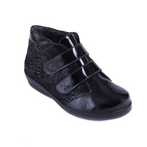 Sandpiper BALI - Ladies Extra Wide Fitting Boot