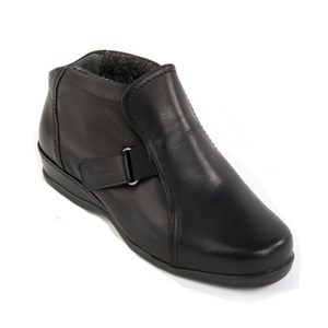 Sandpiper BARLA - Ladies Extra Wide Fitting  Boot