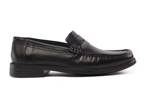 Padders BARON - Mens` Wide Fitting Shoe