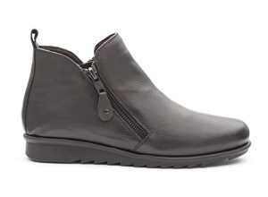 Padders BERRY - Ladies Wide Fitting Boot