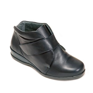 Sandpiper BOLTON - Ladies Extra Wide Fitting Boot