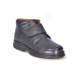 Sandpiper BRETT - Mens` Extra Wide Fitting Boot