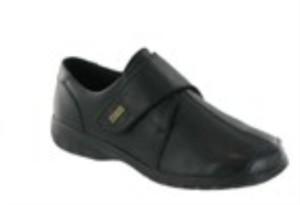 Cotswold CRANHAM - Ladies Wide Fitting Waterproof Shoe