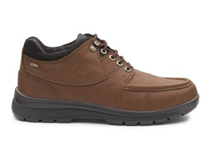Padders CREST - Mens` Extra Wide Fitting Waterproof Boot