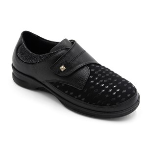 Padders DANIELLE - Ladies Extra Wide Fitting Shoe