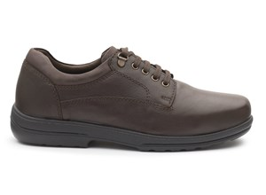 Padders DECLAN - Mens` Extra Wide Fitting Shoe