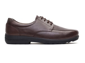 Padders DEXTER - Mens Extra Wide Fitting Shoe