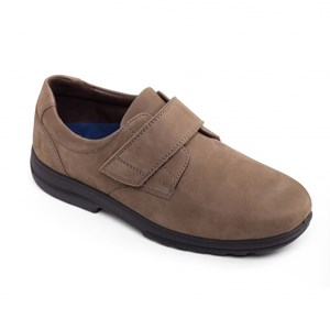 Padders DYLAN - Mens` Extra Wide Fitting Shoe