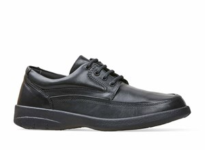 Padders FIRE - Mens` Wide Fitting Shoe