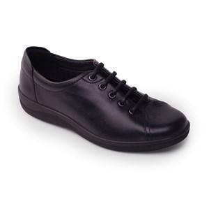 Padders GALAXY2 - Ladies Wide Fitting Shoe
