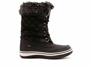 Padders Glaze - Padders Ladies Wide Fit Sandal